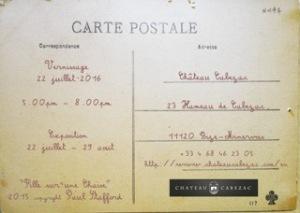 Invite Cabezac Back copy